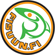Fisuun.fi-logo