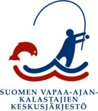 svk logo