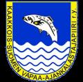 vakapi-logo-120
