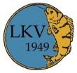 lkv_logo110
