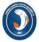 lsnp_min_logo
